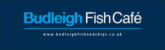 Budleigh Fish & Chips